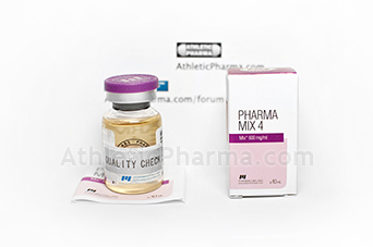 mix-4-pharmacom.jpg